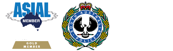 Clarke Security Accreditations