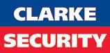 Clarke Security